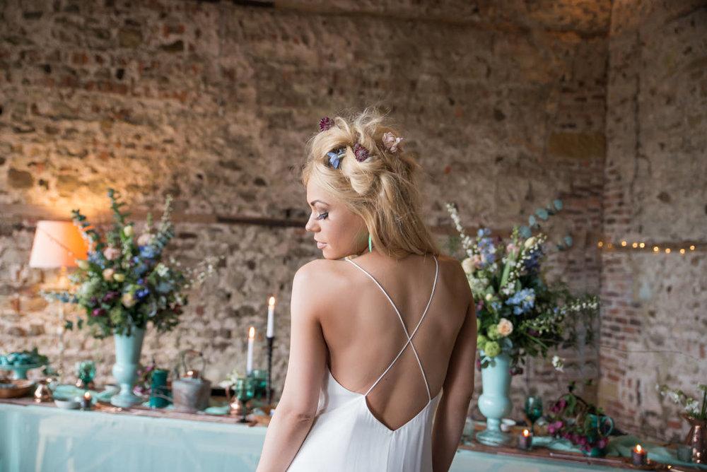 yorkshire wedding photographer - natural wedding photography (5 of 6).jpg
