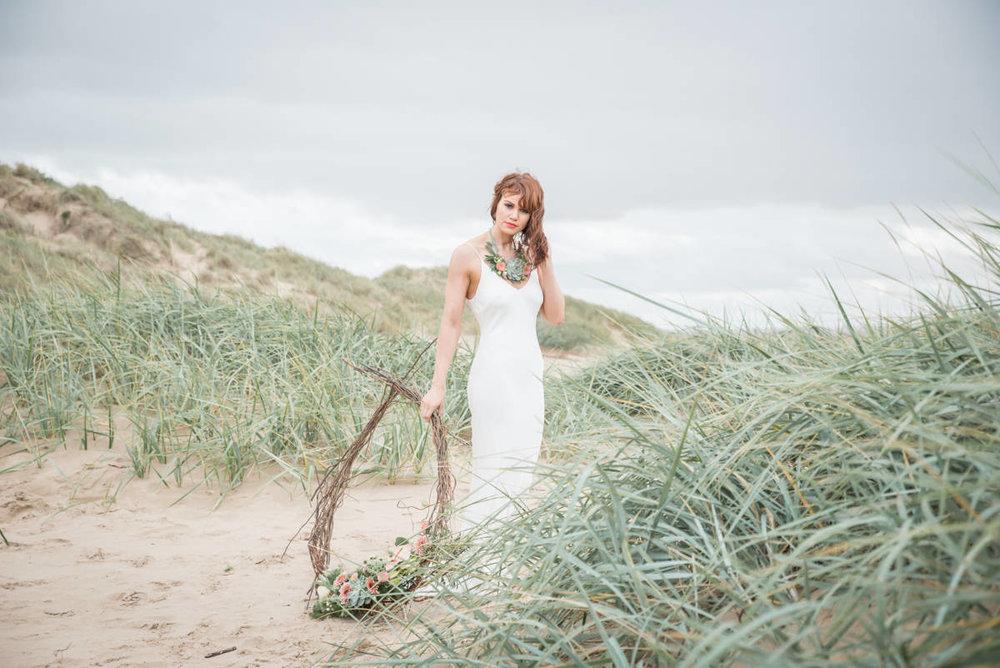 yorkshire wedding photographer - natural wedding photography (13 of 24).jpg