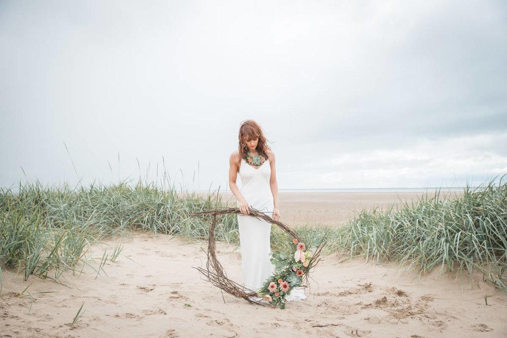 yorkshire wedding photographer - natural wedding photography (11 of 24).jpg