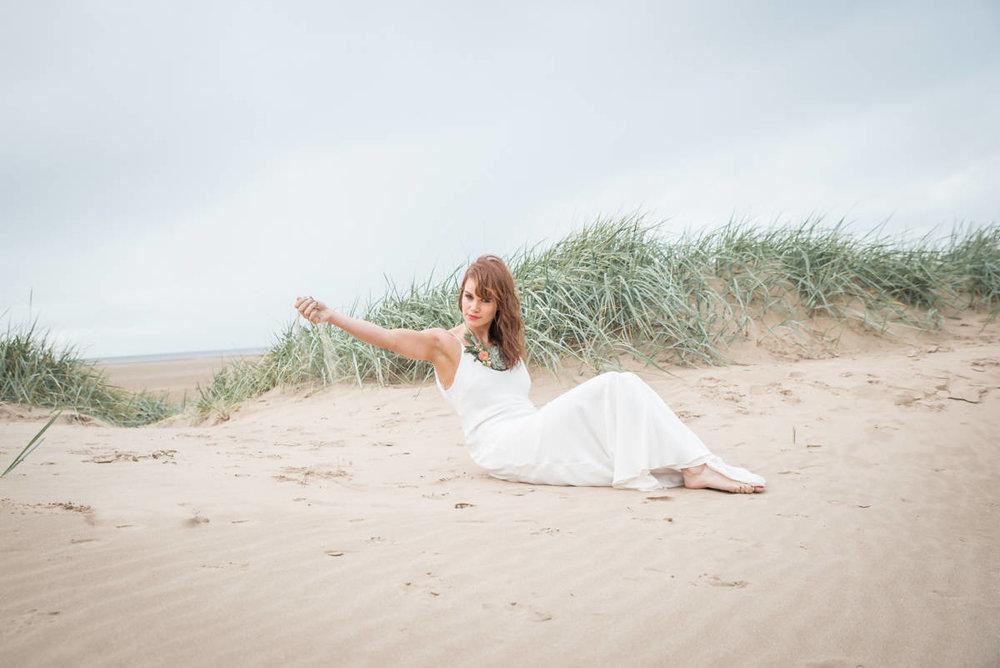 yorkshire wedding photographer - natural wedding photography (10 of 24).jpg