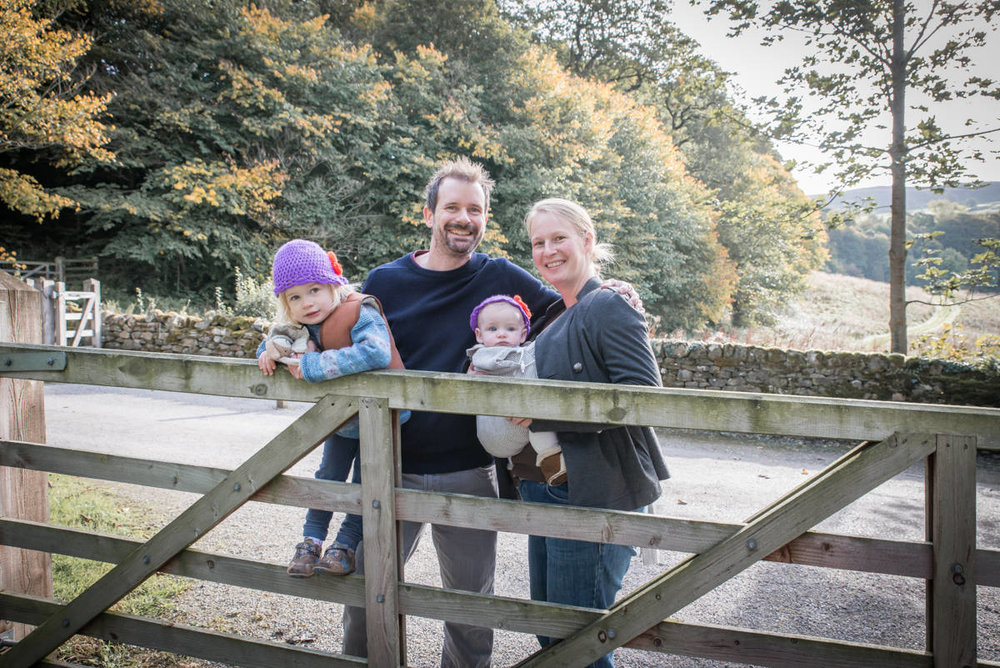 Yorkshire family photographer - natural family photography - Yorkshire wedding photographer (2 of 72).jpg