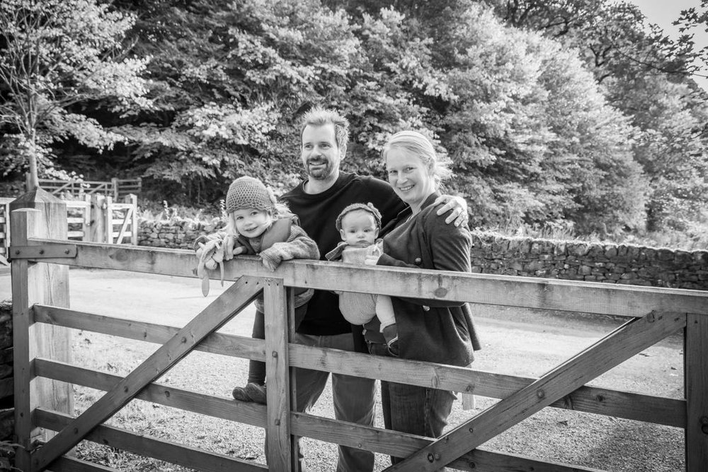 Yorkshire family photographer - natural family photography - Yorkshire wedding photographer (4 of 72).jpg