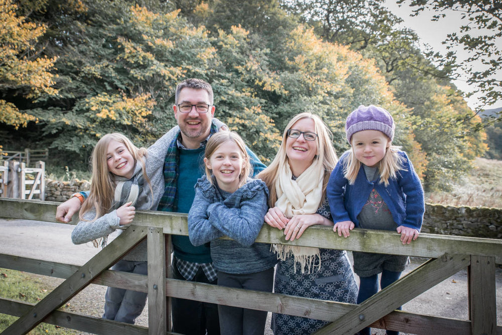 Yorkshire family photographer - natural family photography - Yorkshire wedding photographer (5 of 72).jpg
