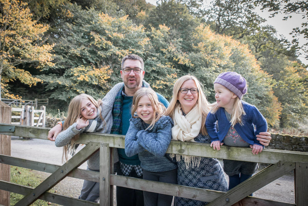 Yorkshire family photographer - natural family photography - Yorkshire wedding photographer (6 of 72).jpg