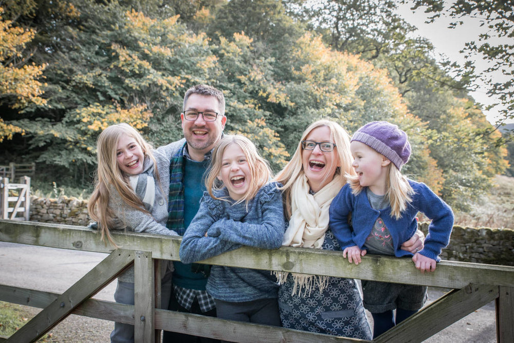 Yorkshire family photographer - natural family photography - Yorkshire wedding photographer (7 of 72).jpg