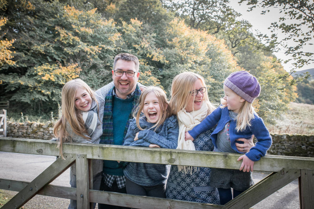 Yorkshire family photographer - natural family photography - Yorkshire wedding photographer (9 of 72).jpg