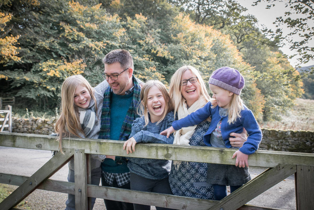 Yorkshire family photographer - natural family photography - Yorkshire wedding photographer (10 of 72).jpg
