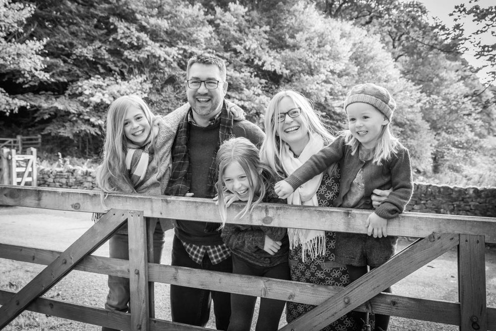 Yorkshire family photographer - natural family photography - Yorkshire wedding photographer (11 of 72).jpg