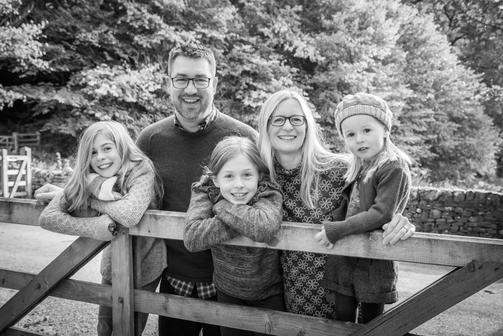 Yorkshire family photographer - natural family photography - Yorkshire wedding photographer (14 of 72).jpg
