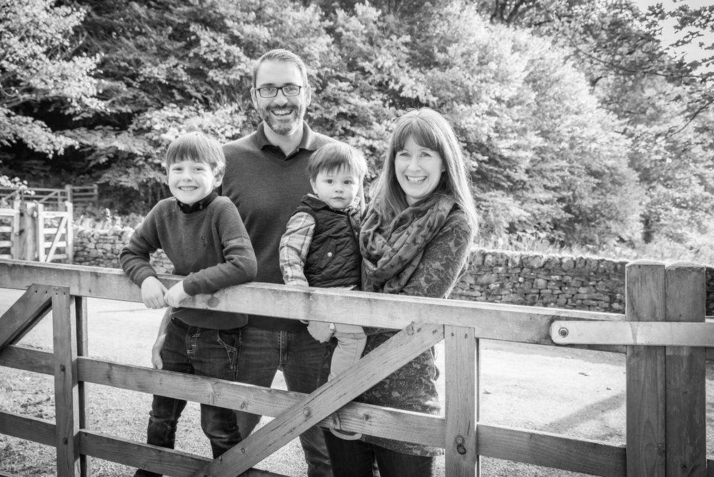 Yorkshire family photographer - natural family photography - Yorkshire wedding photographer (16 of 72).jpg