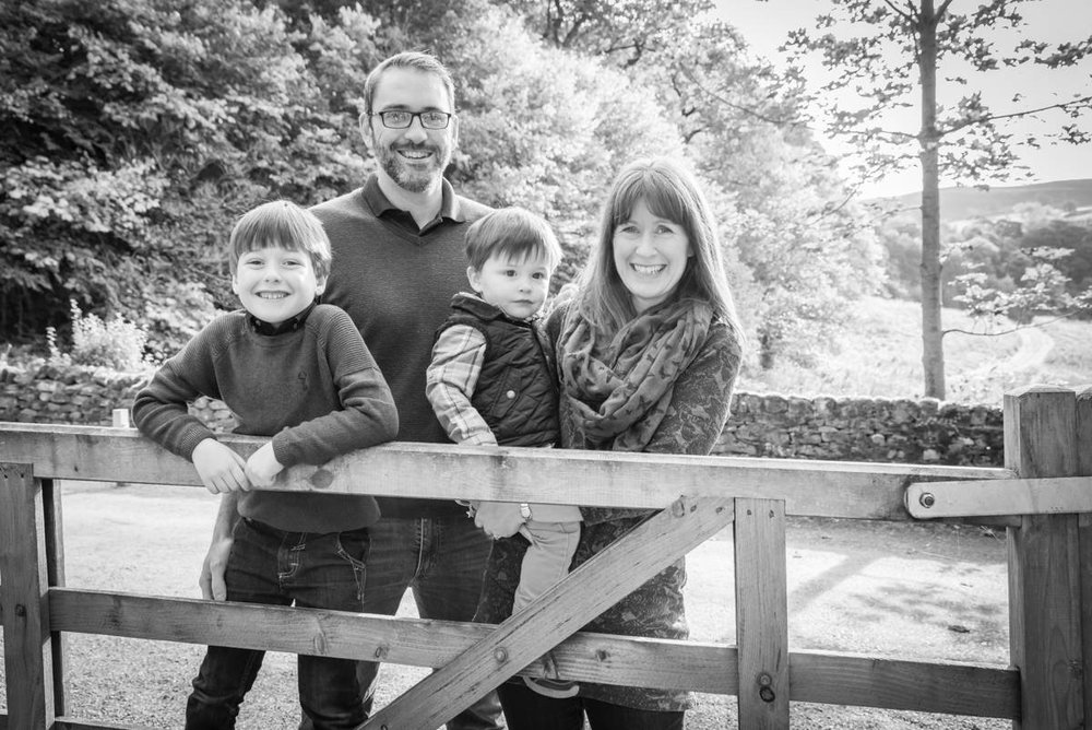 Yorkshire family photographer - natural family photography - Yorkshire wedding photographer (17 of 72).jpg