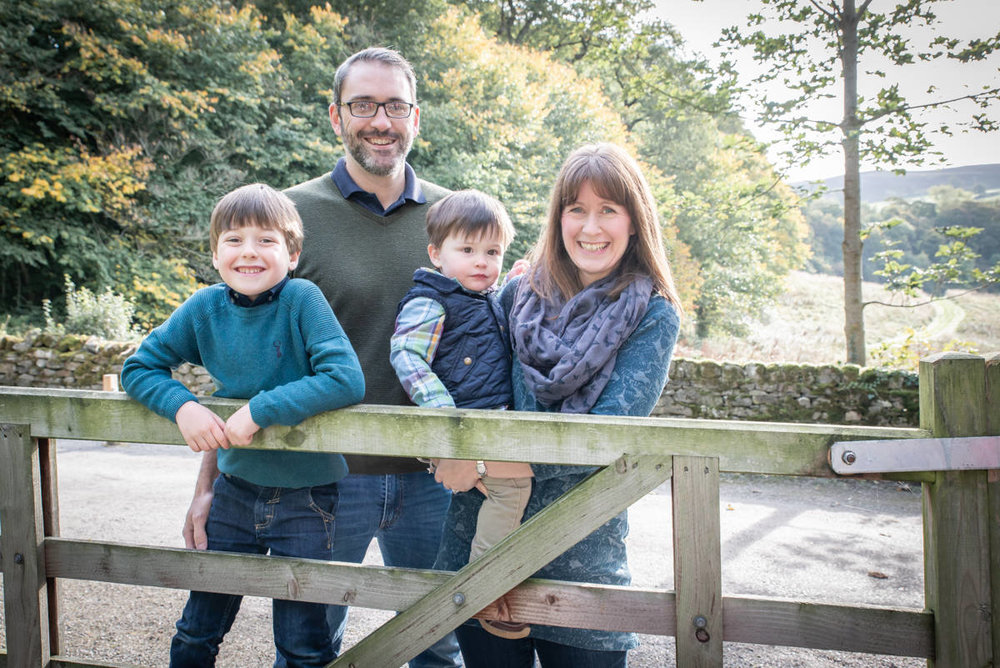 Yorkshire family photographer - natural family photography - Yorkshire wedding photographer (18 of 72).jpg