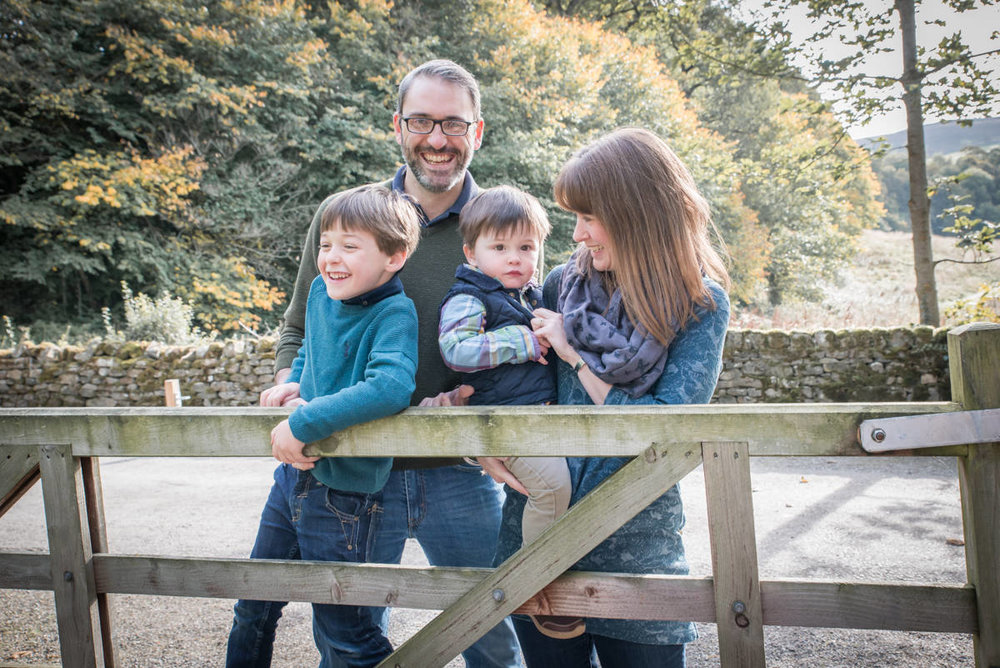 Yorkshire family photographer - natural family photography - Yorkshire wedding photographer (19 of 72).jpg