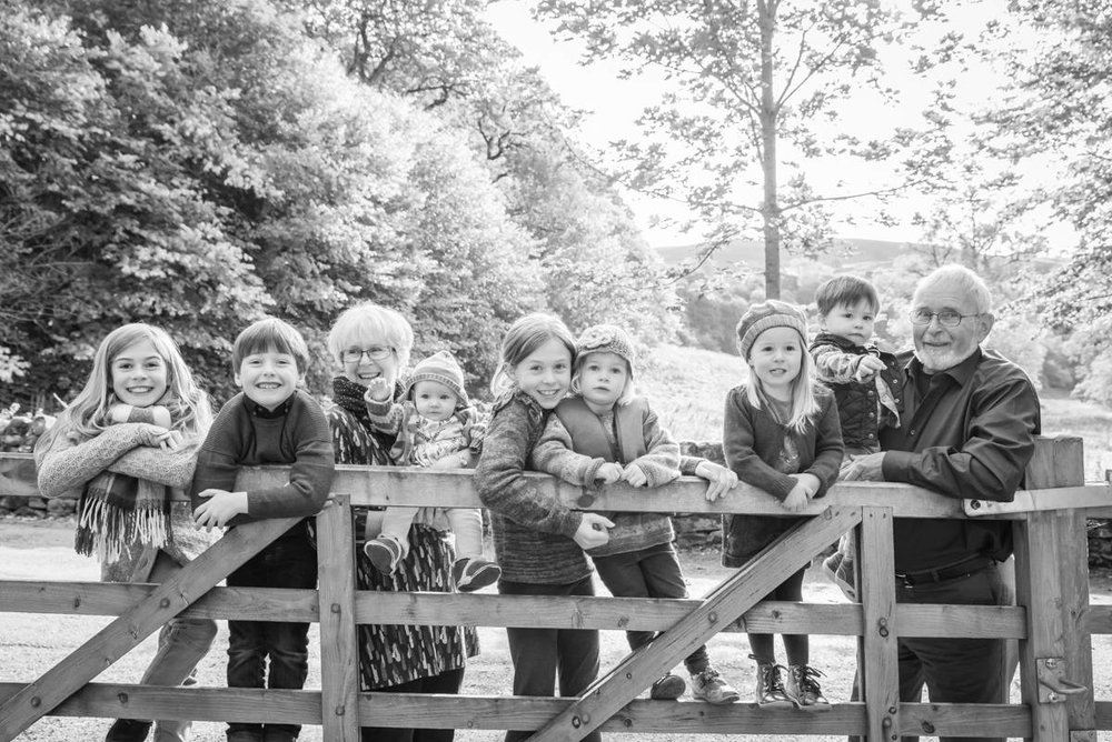 Yorkshire family photographer - natural family photography - Yorkshire wedding photographer (24 of 72).jpg