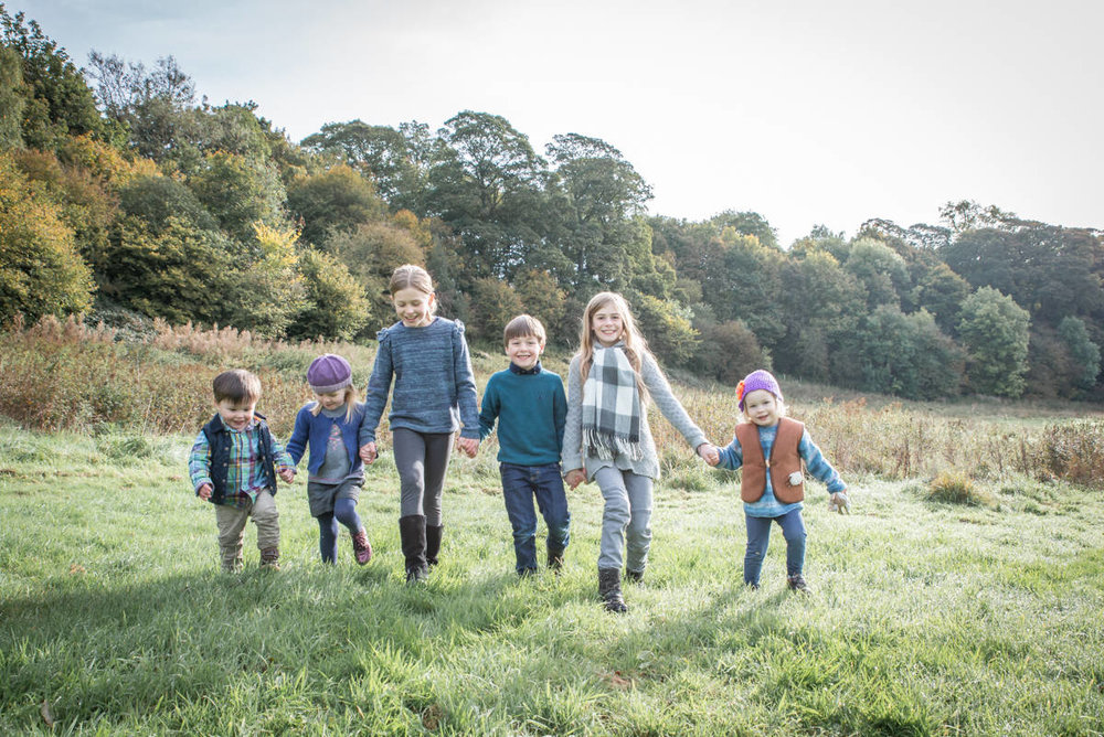 Yorkshire family photographer - natural family photography - Yorkshire wedding photographer (32 of 72).jpg