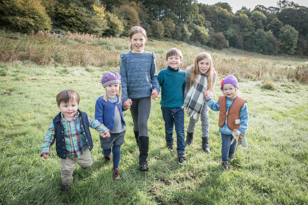 Yorkshire family photographer - natural family photography - Yorkshire wedding photographer (33 of 72).jpg