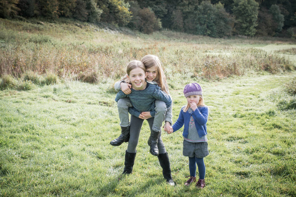 Yorkshire family photographer - natural family photography - Yorkshire wedding photographer (34 of 72).jpg