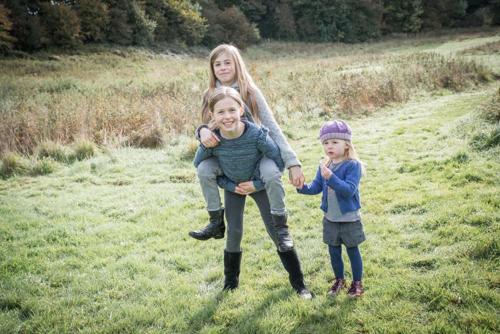 Yorkshire family photographer - natural family photography - Yorkshire wedding photographer (35 of 72).jpg