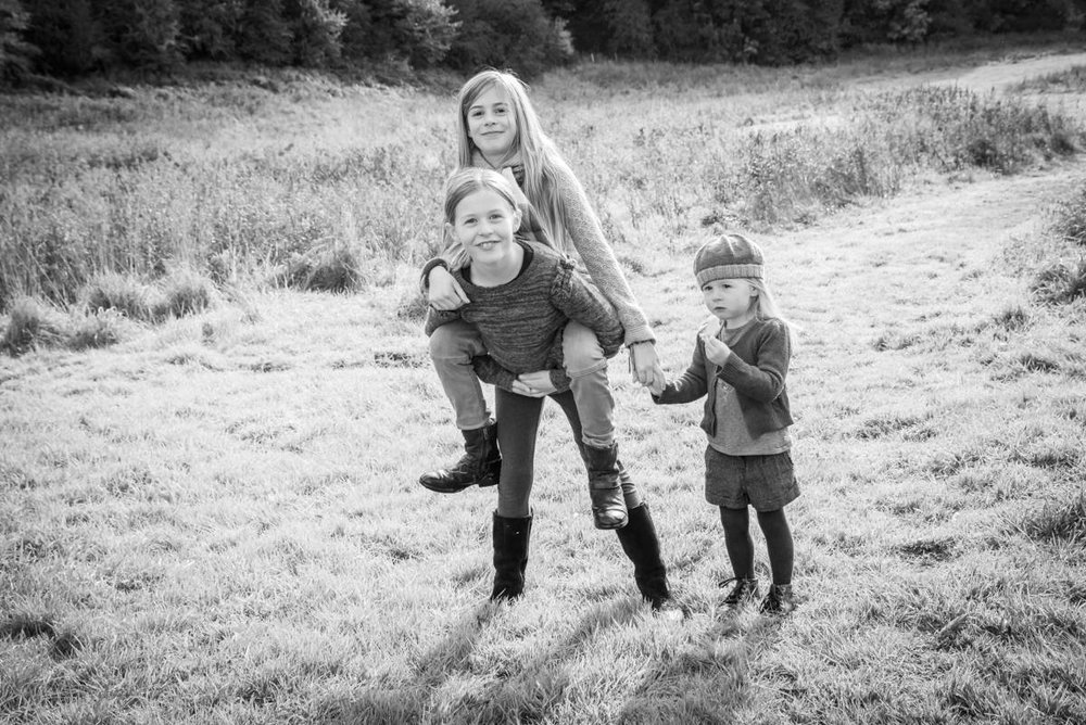Yorkshire family photographer - natural family photography - Yorkshire wedding photographer (36 of 72).jpg