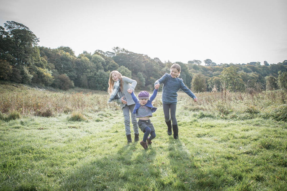 Yorkshire family photographer - natural family photography - Yorkshire wedding photographer (37 of 72).jpg