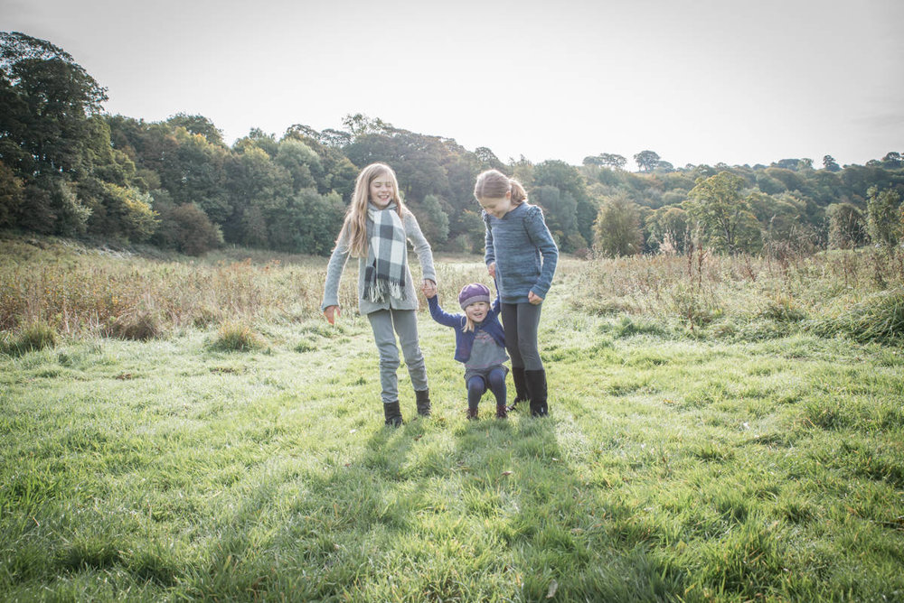 Yorkshire family photographer - natural family photography - Yorkshire wedding photographer (39 of 72).jpg