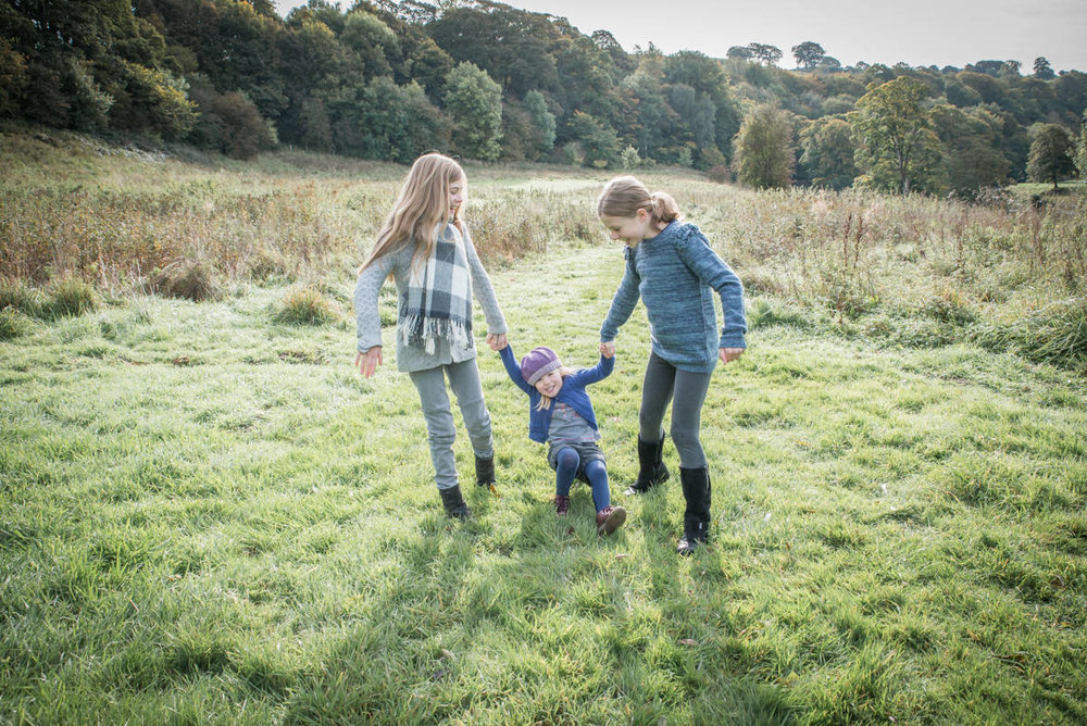 Yorkshire family photographer - natural family photography - Yorkshire wedding photographer (41 of 72).jpg