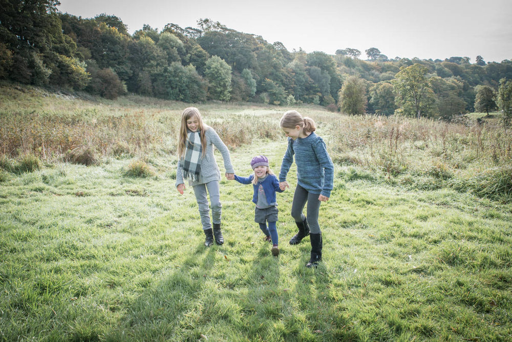 Yorkshire family photographer - natural family photography - Yorkshire wedding photographer (42 of 72).jpg