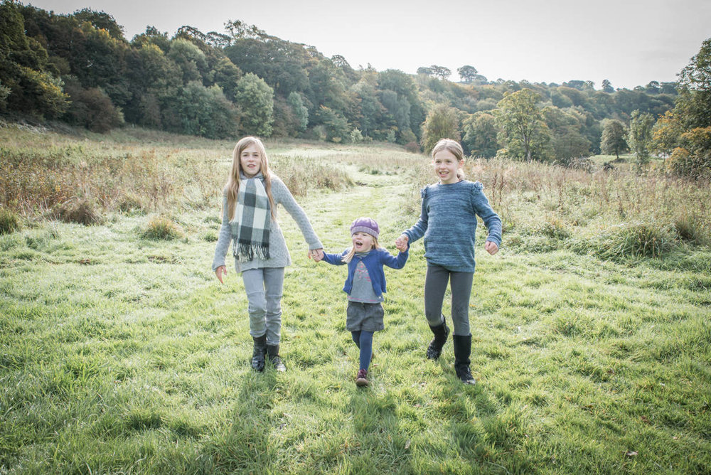 Yorkshire family photographer - natural family photography - Yorkshire wedding photographer (43 of 72).jpg