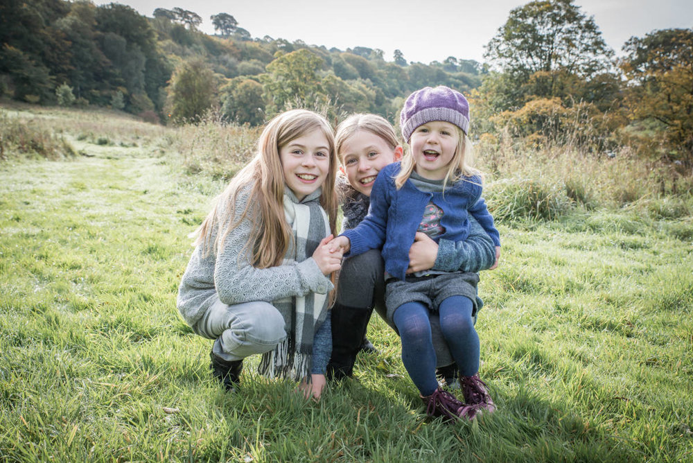 Yorkshire family photographer - natural family photography - Yorkshire wedding photographer (44 of 72).jpg