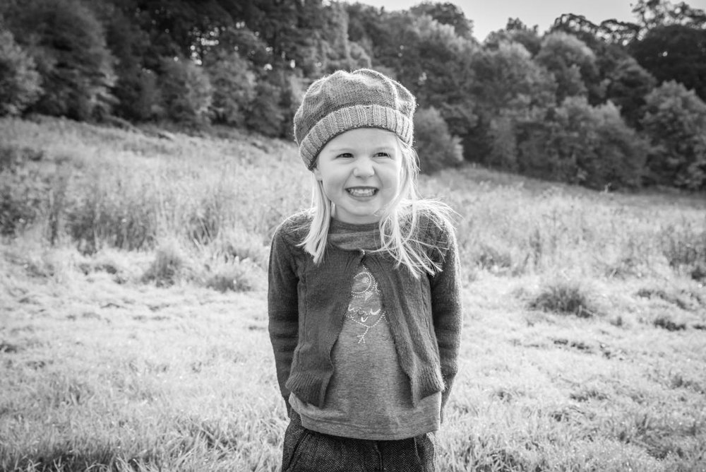 Yorkshire family photographer - natural family photography - Yorkshire wedding photographer (47 of 72).jpg