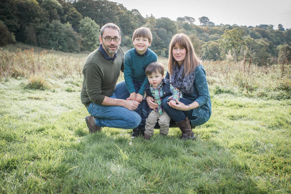 Yorkshire family photographer - natural family photography - Yorkshire wedding photographer (48 of 72).jpg