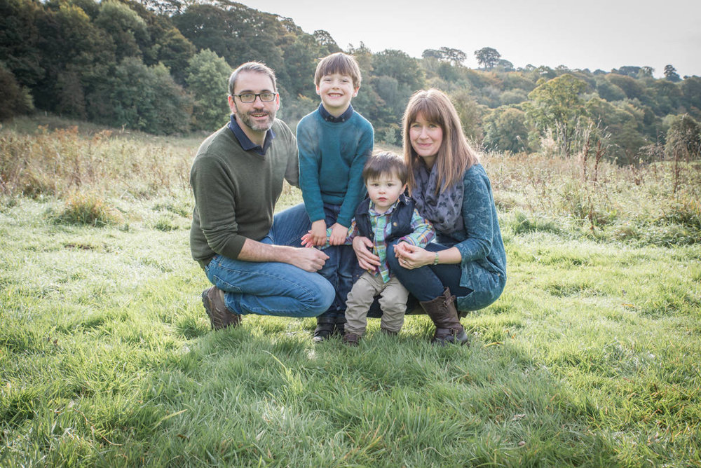 Yorkshire family photographer - natural family photography - Yorkshire wedding photographer (49 of 72).jpg