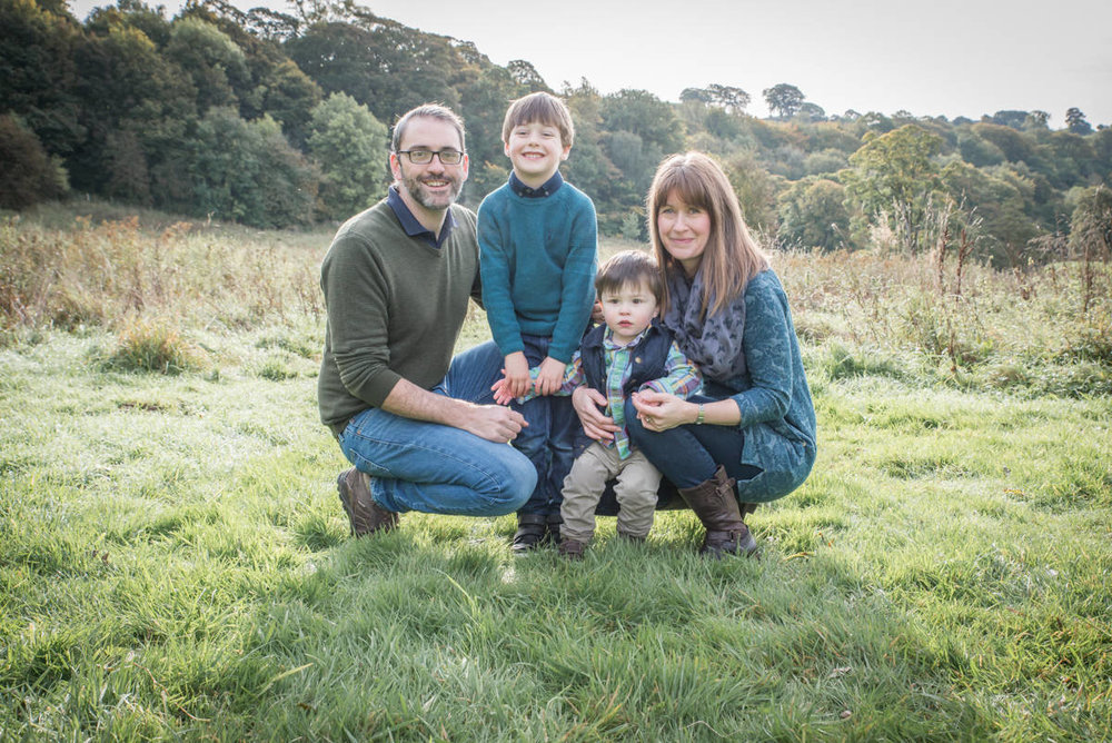 Yorkshire family photographer - natural family photography - Yorkshire wedding photographer (50 of 72).jpg