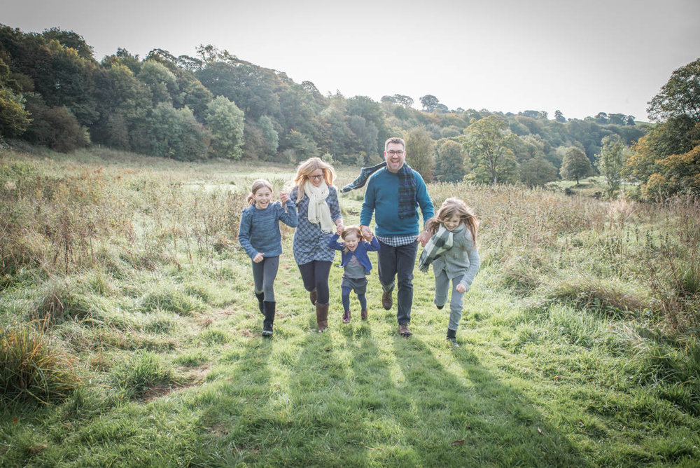 Yorkshire family photographer - natural family photography - Yorkshire wedding photographer (53 of 72).jpg