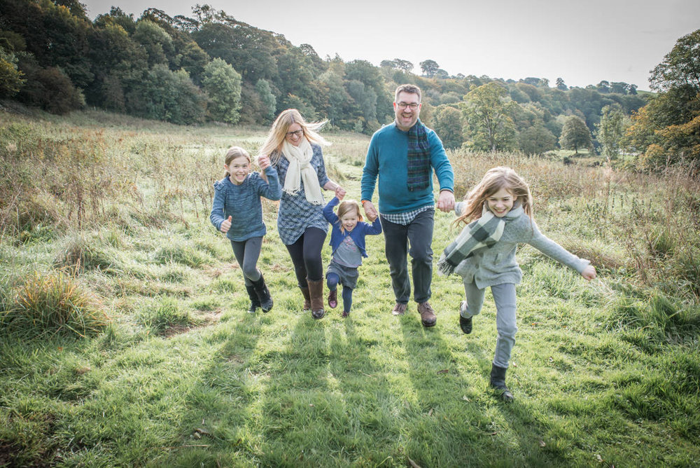 Yorkshire family photographer - natural family photography - Yorkshire wedding photographer (54 of 72).jpg