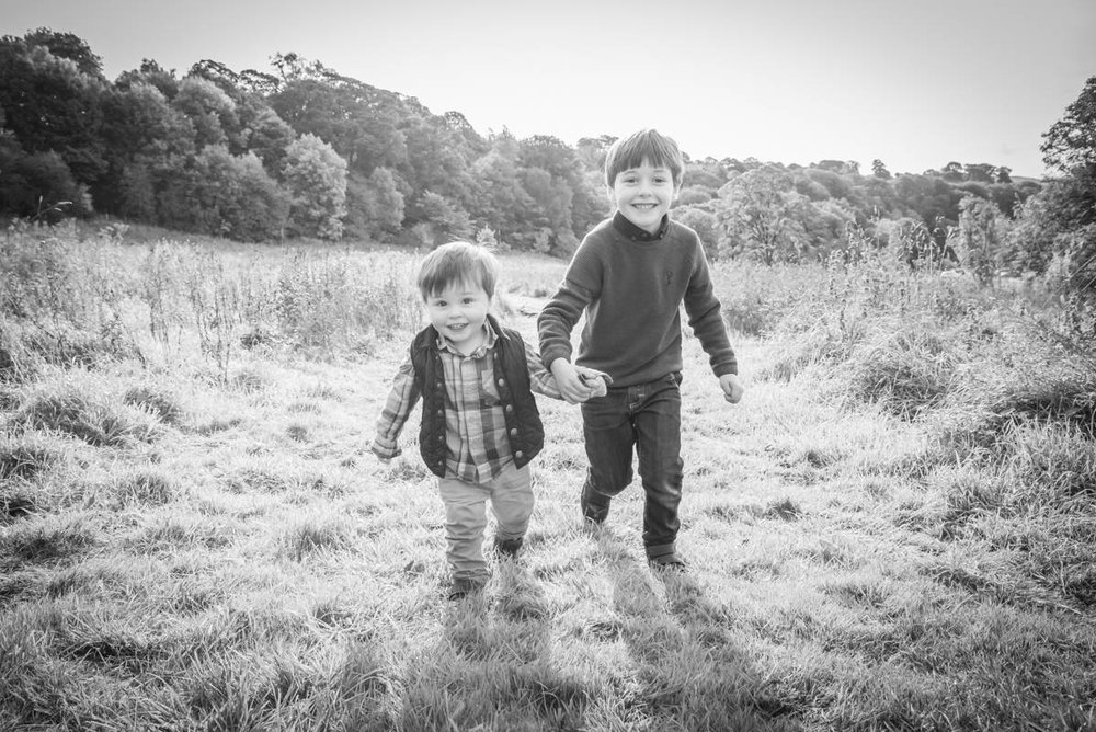 Yorkshire family photographer - natural family photography - Yorkshire wedding photographer (55 of 72).jpg