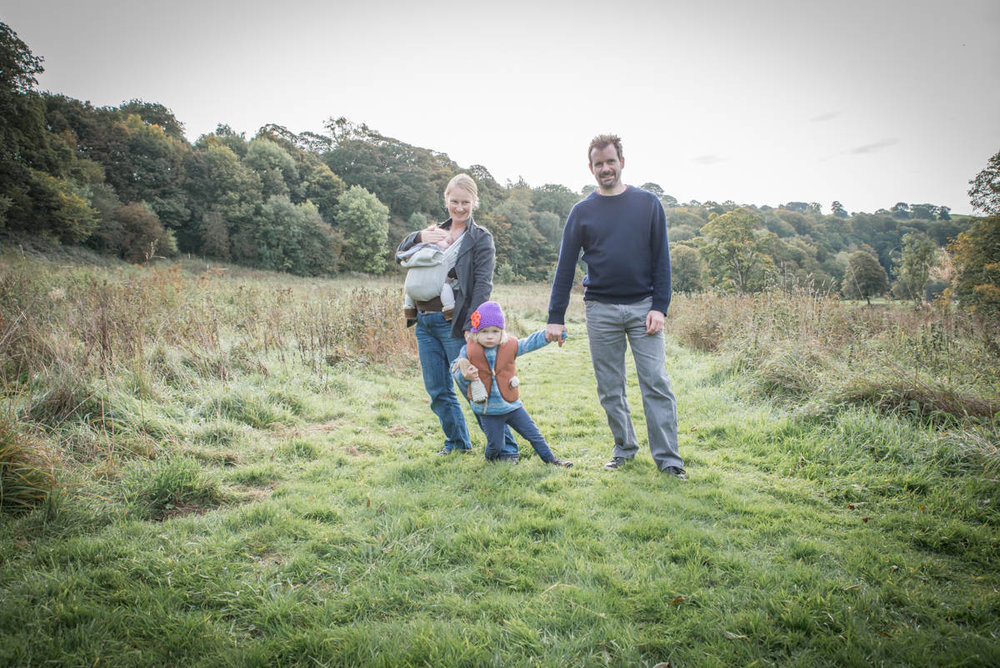 Yorkshire family photographer - natural family photography - Yorkshire wedding photographer (56 of 72).jpg