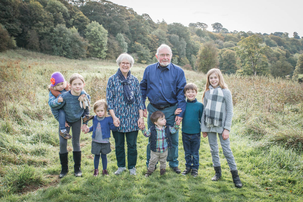 Yorkshire family photographer - natural family photography - Yorkshire wedding photographer (58 of 72).jpg
