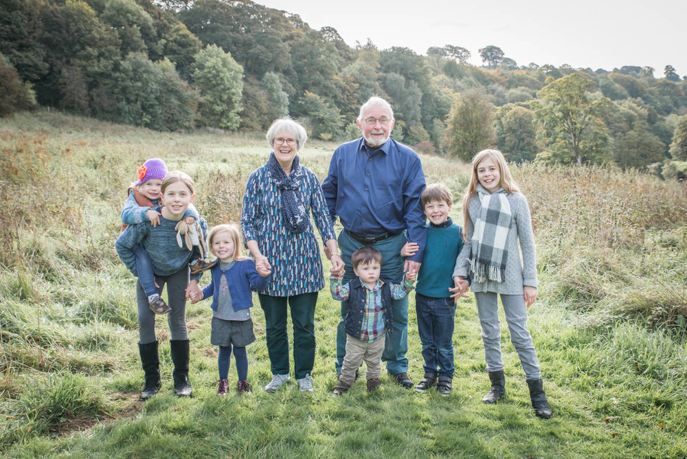 Yorkshire family photographer - natural family photography - Yorkshire wedding photographer (59 of 72).jpg
