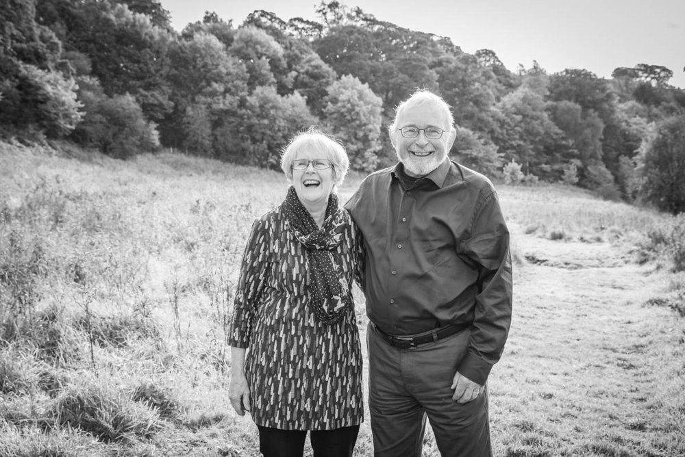 Yorkshire family photographer - natural family photography - Yorkshire wedding photographer (62 of 72).jpg