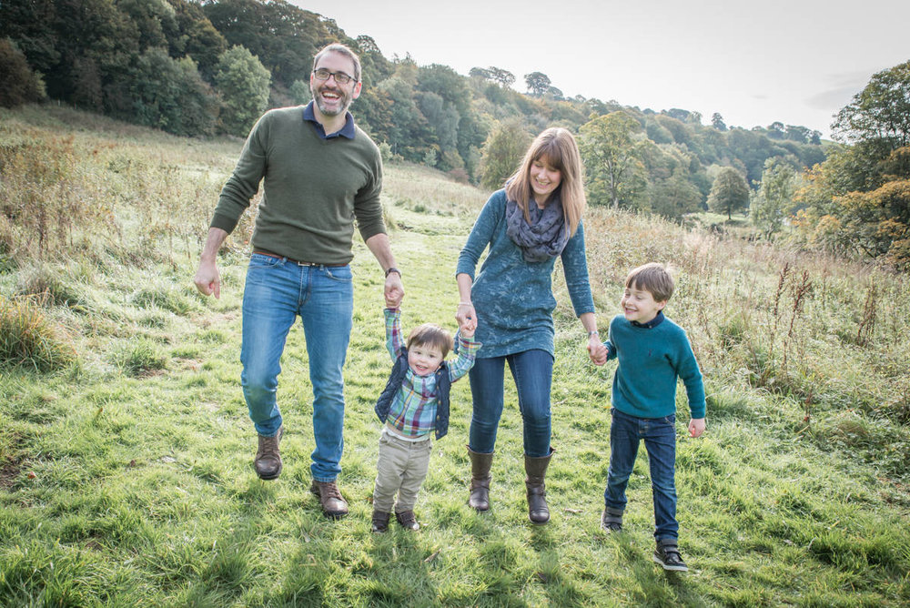 Yorkshire family photographer - natural family photography - Yorkshire wedding photographer (66 of 72).jpg