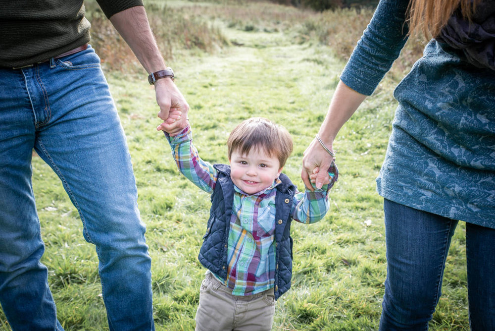 Yorkshire family photographer - natural family photography - Yorkshire wedding photographer (70 of 72).jpg