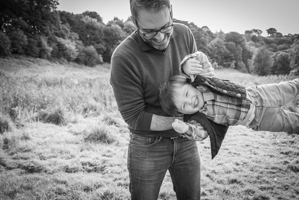 Yorkshire family photographer - natural family photography - Yorkshire wedding photographer (72 of 72).jpg