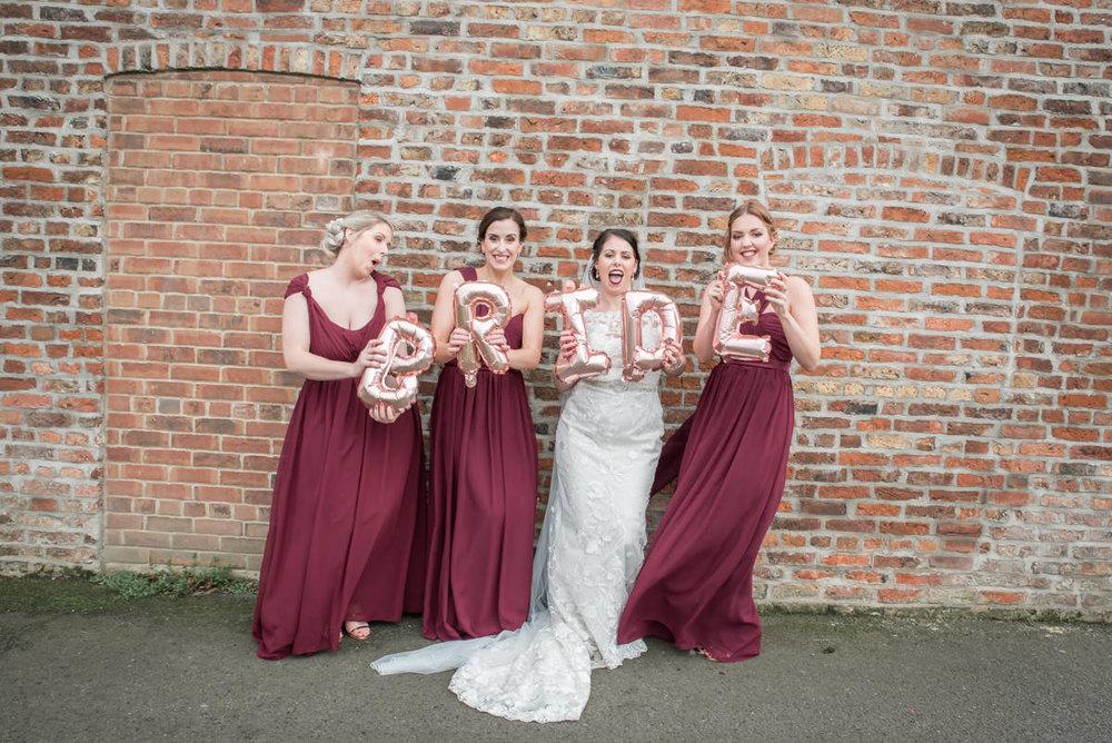 yorkshire wedding photographer - natural wedding photography - barmbyfields barns  (2 of 11).jpg