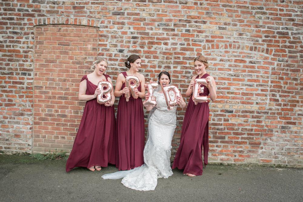 yorkshire wedding photographer - natural wedding photography - barmbyfields barns  (1 of 11).jpg