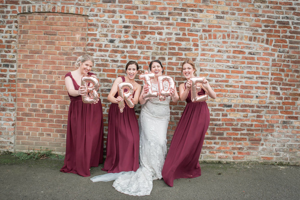 yorkshire wedding photographer - natural wedding photography - barmbyfields barns  (3 of 11).jpg