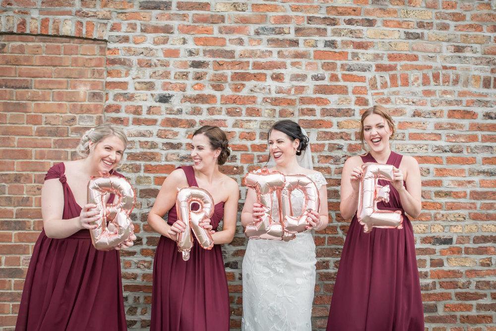 yorkshire wedding photographer - natural wedding photography - barmbyfields barns  (4 of 11).jpg
