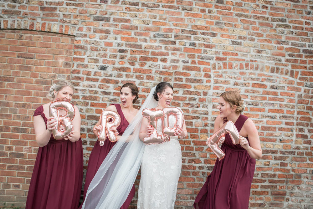 yorkshire wedding photographer - natural wedding photography - barmbyfields barns  (7 of 11).jpg