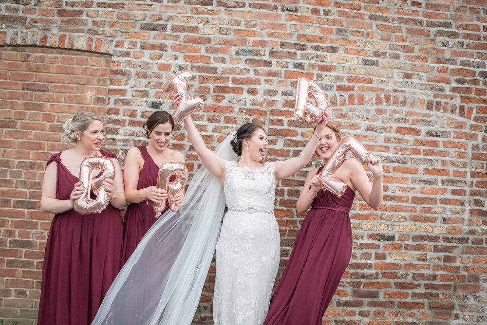 yorkshire wedding photographer - natural wedding photography - barmbyfields barns  (8 of 11).jpg
