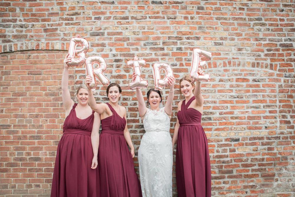 yorkshire wedding photographer - natural wedding photography - barmbyfields barns  (11 of 11).jpg